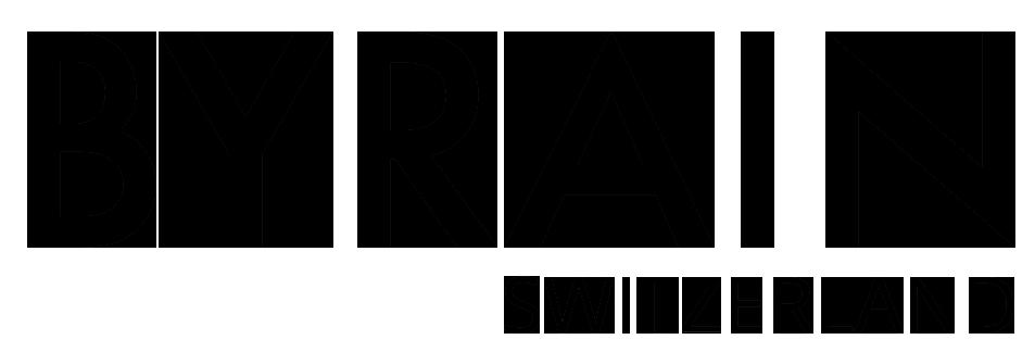 byrain_logo_1.png (953×324)