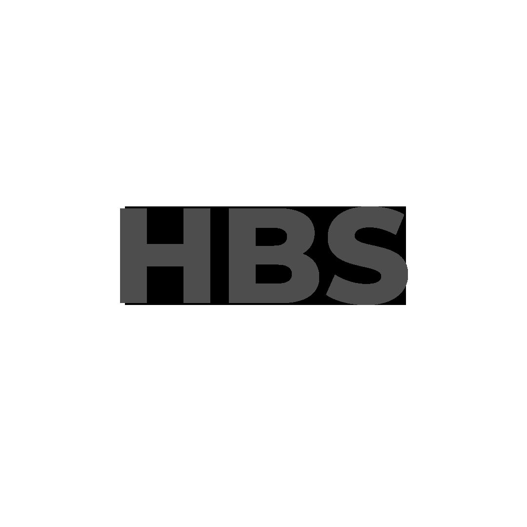 (c) Hbsrus.ru