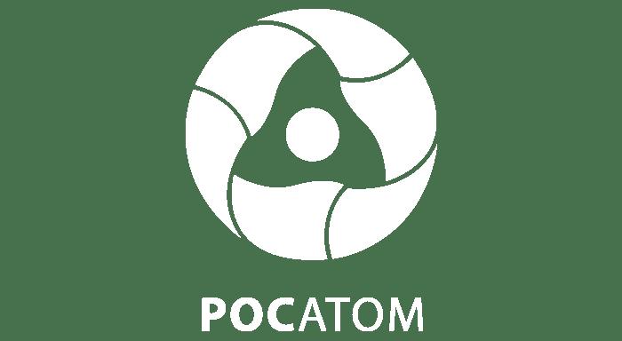 Государственная корпорация по атомной энергии