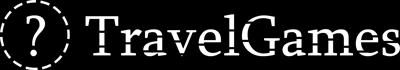 Трэвел-игры. Путешествия в неизвестности