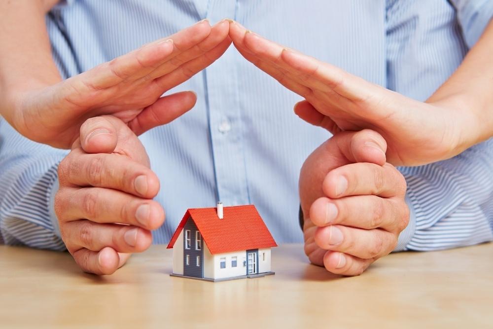 Как признать имущество совместной собственностью