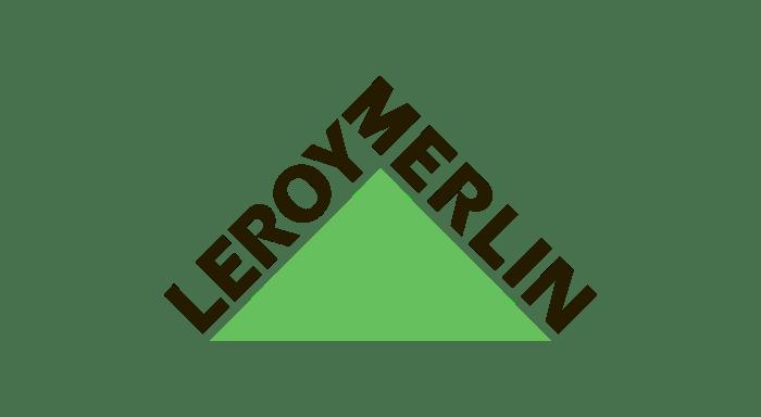 Леруа Мерлен – товары для строительства и ремонта