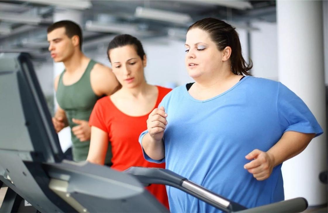 Помогать бегает похудеть