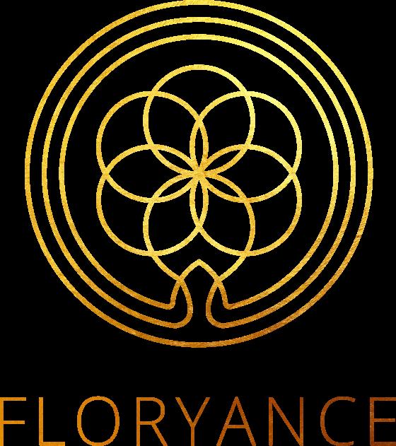 Floryance