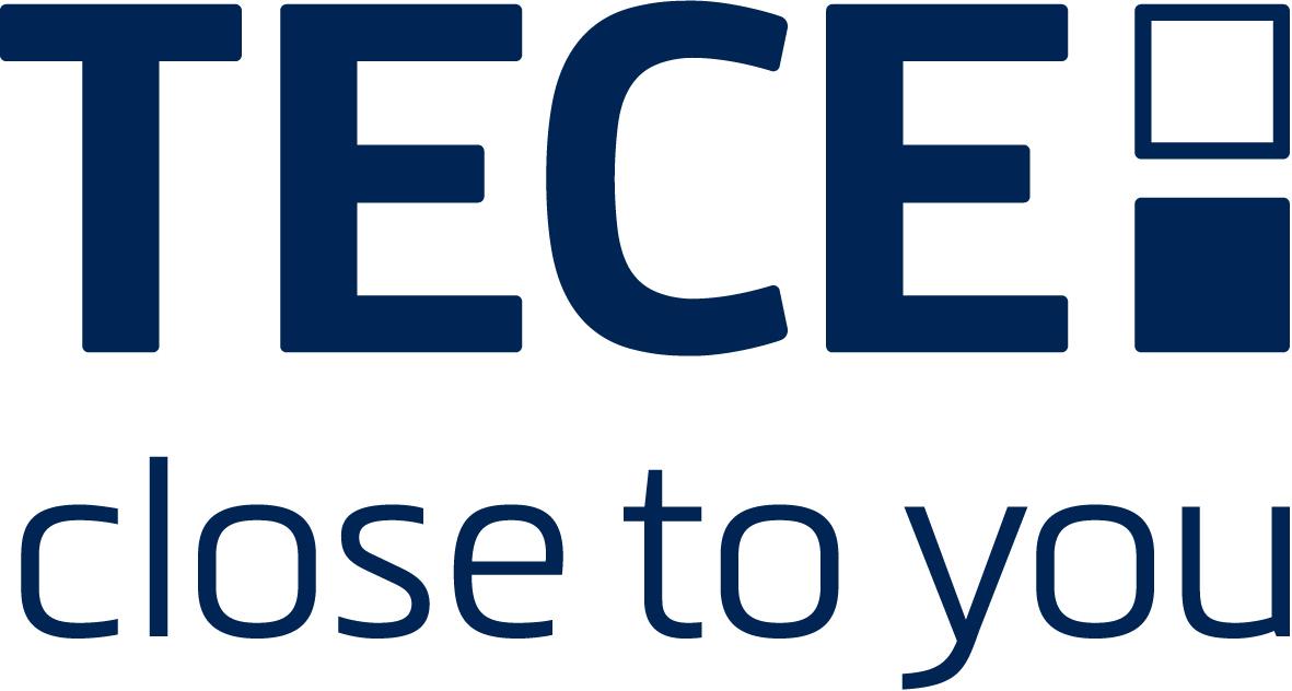 Интернет-магазин сантехники TECE