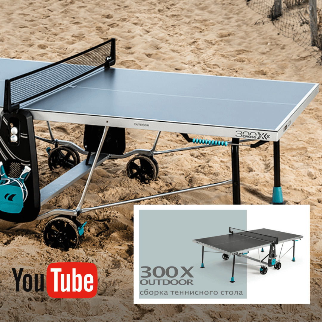 Outdoor Range 2021 new videos
