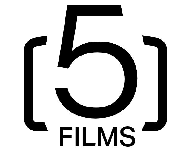 Five Films