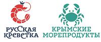 Креветочная ферма №1 в России!