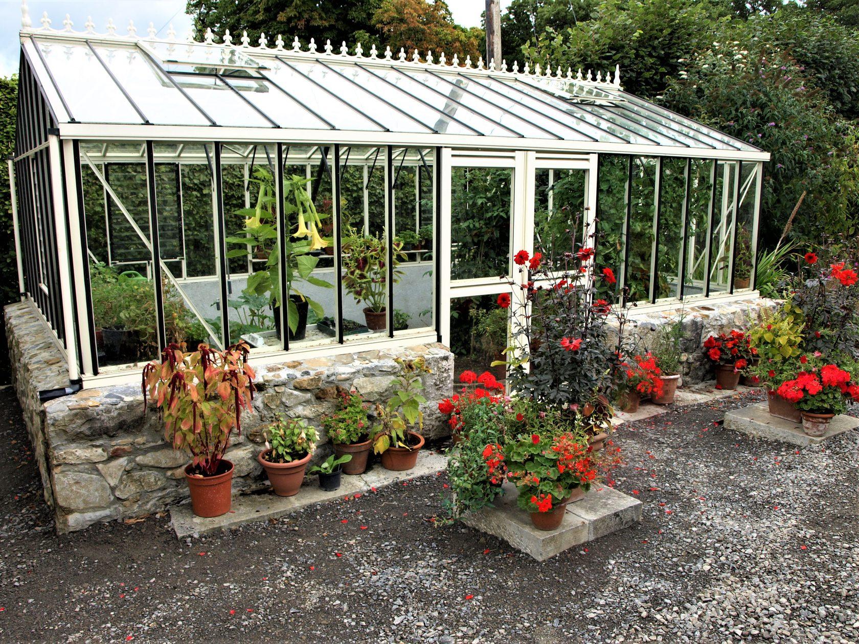 Фоминский ботанический сад фото в киеве крови