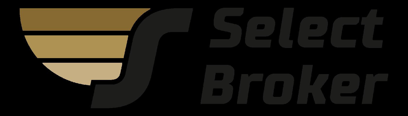 Select Broker