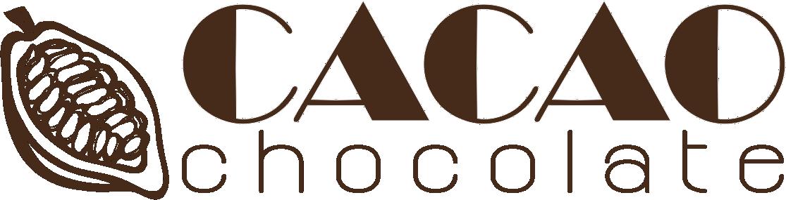 Мастерская CACAO - производство шоколадных фигурок