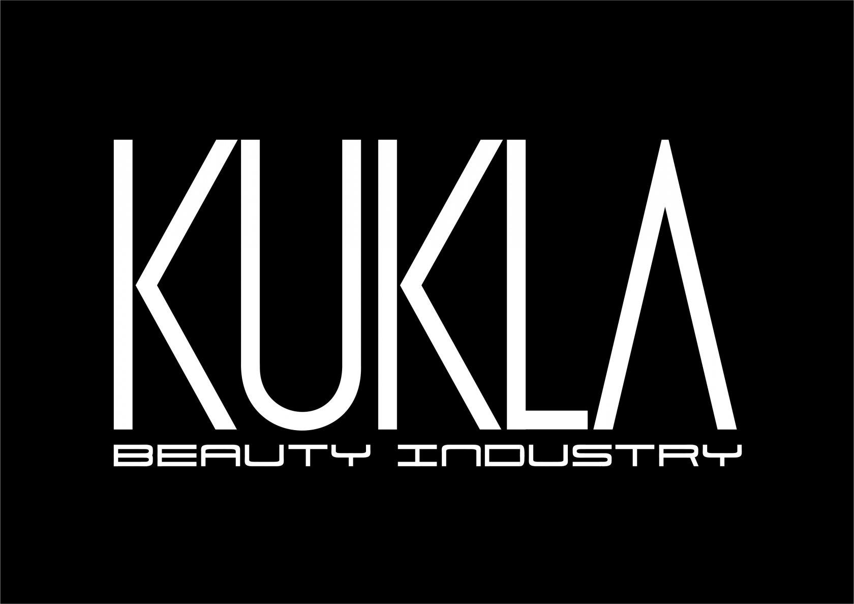 Kukla Магазин Профессиональной Косметики Екатеринбург Сайт