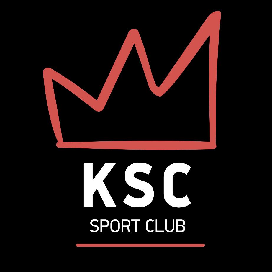KSC SPORTCLUB