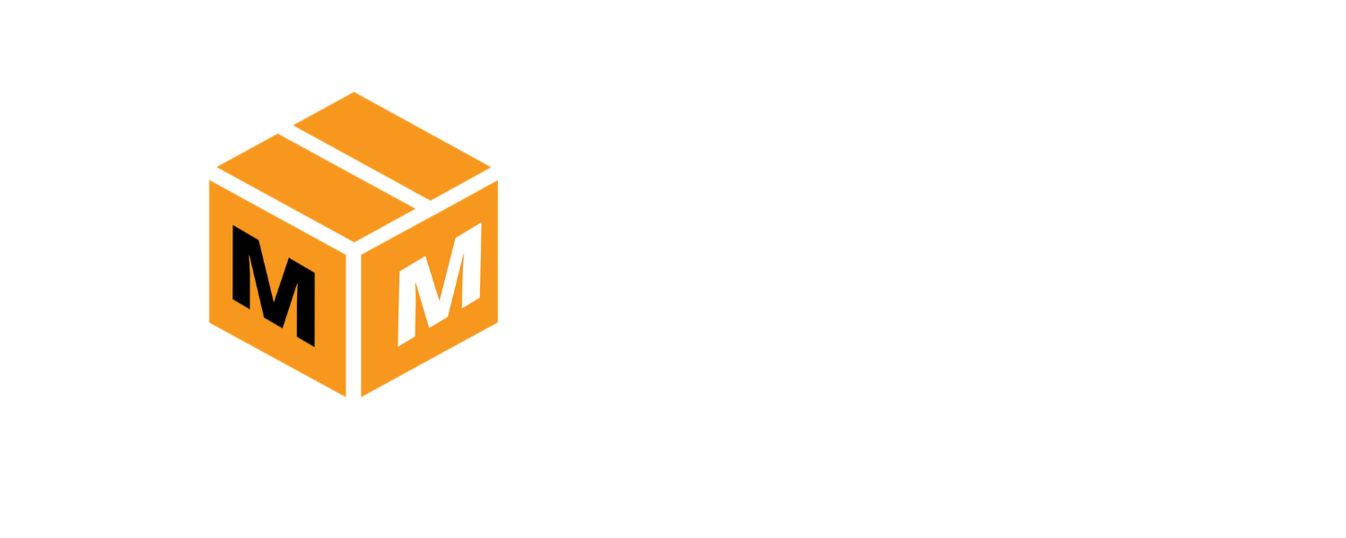 Moving Minsk