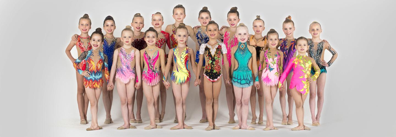 пируэт москва клуб художественная гимнастика