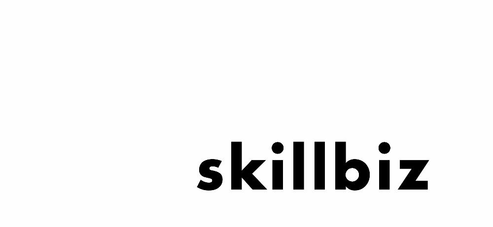 skillbiz