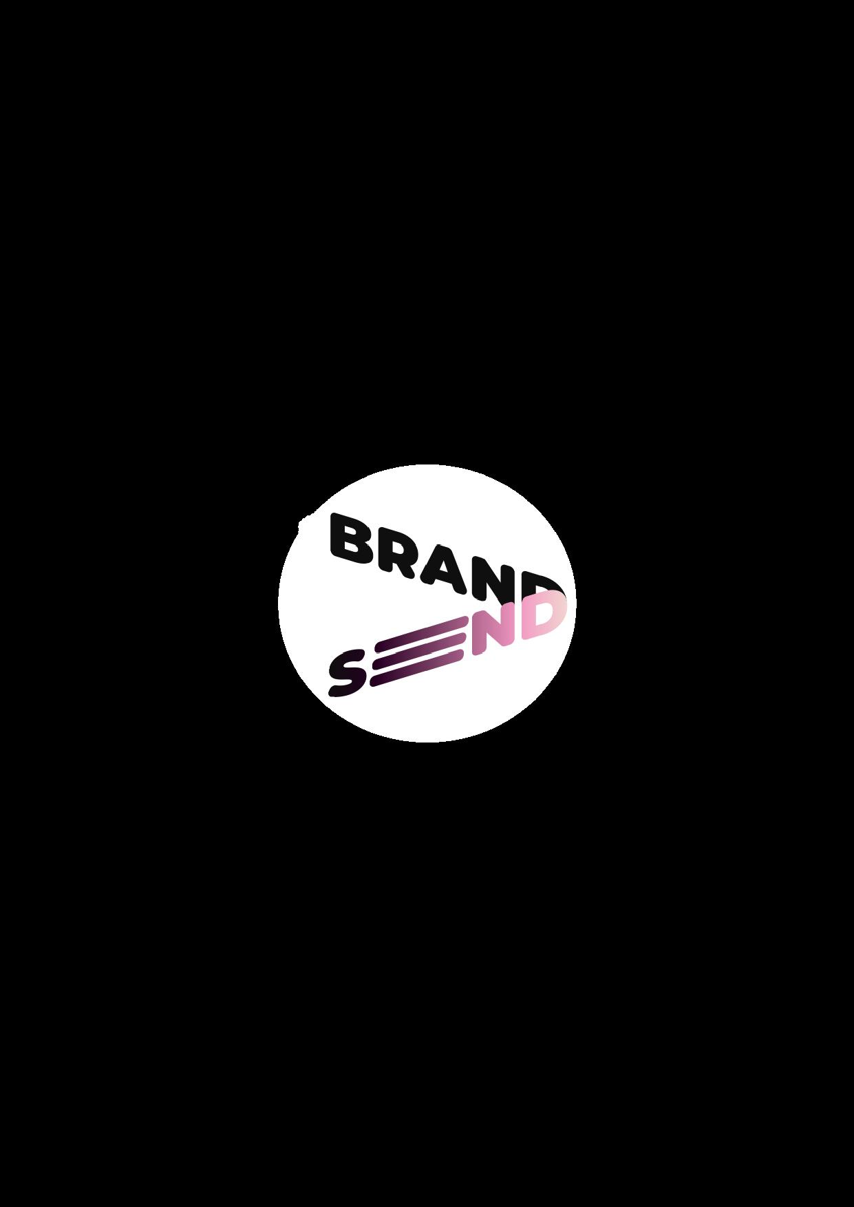 Brand Send