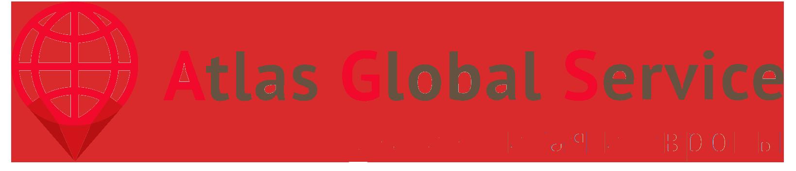 AGS-GLOBAL