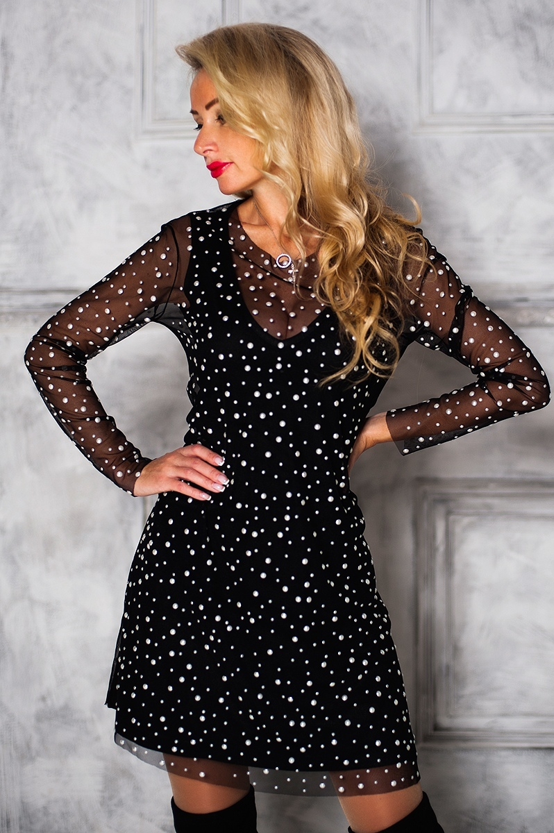 Zumomoda интернет-магазин женской одежды   Коллекция 2018- 2019    Санкт-Петербург 6c65d19f697