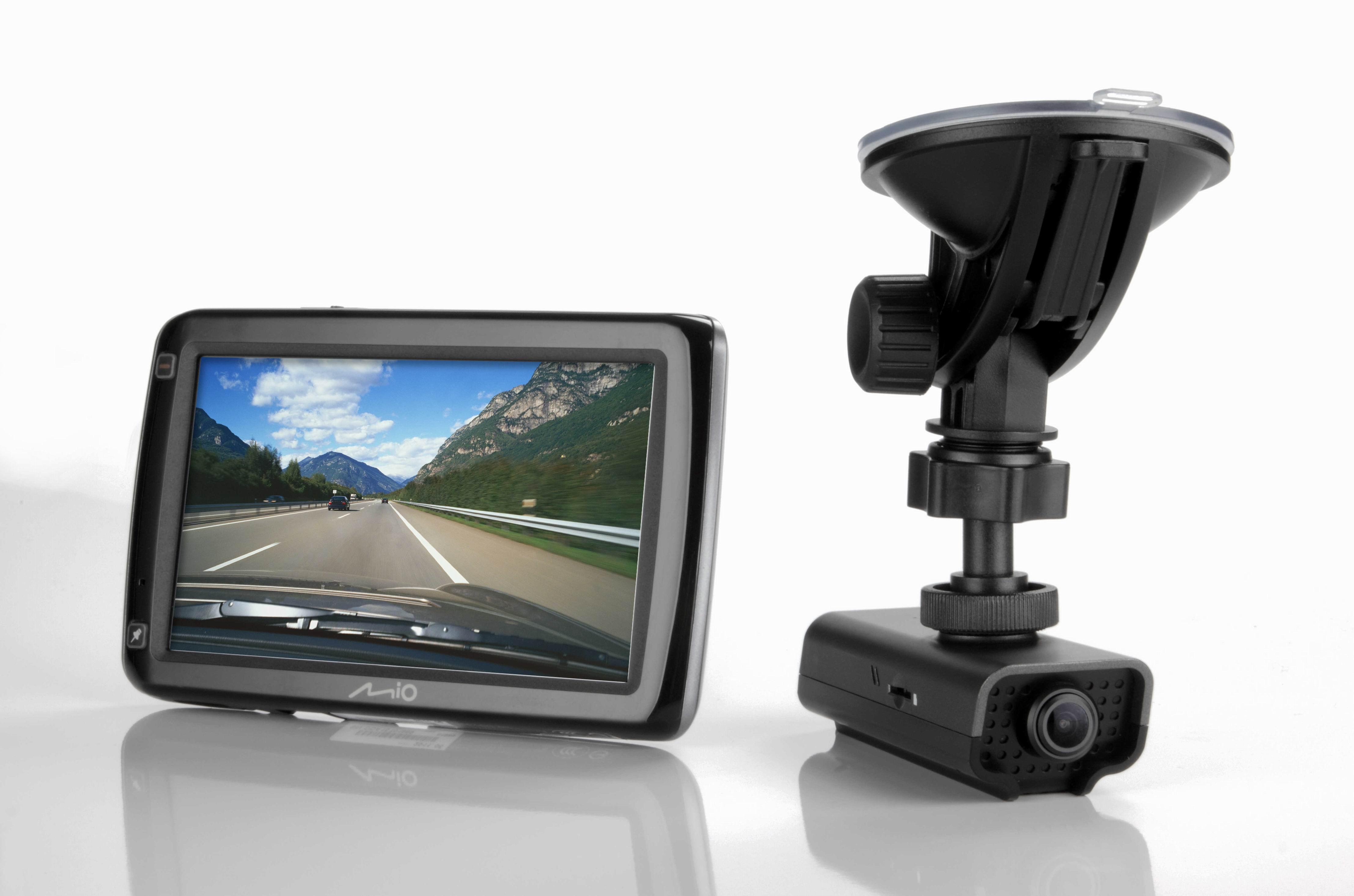 самое лучшее качество видео видеорегистратора