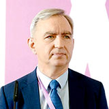 генеральный директор ООО «Биосурф» Александр Препьялов