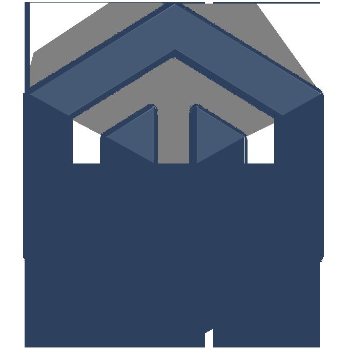 Обслуживание сайтов, оперативная техническая поддержка. Комп
