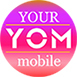 Сервисный центр YOM