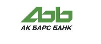 Башня Свободы Челябинск