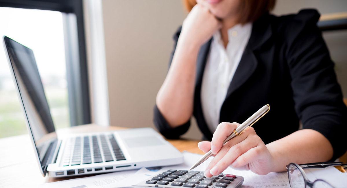 Учет расходов на бухгалтерское сопровождение документы для регистрации ип заполнить онлайн