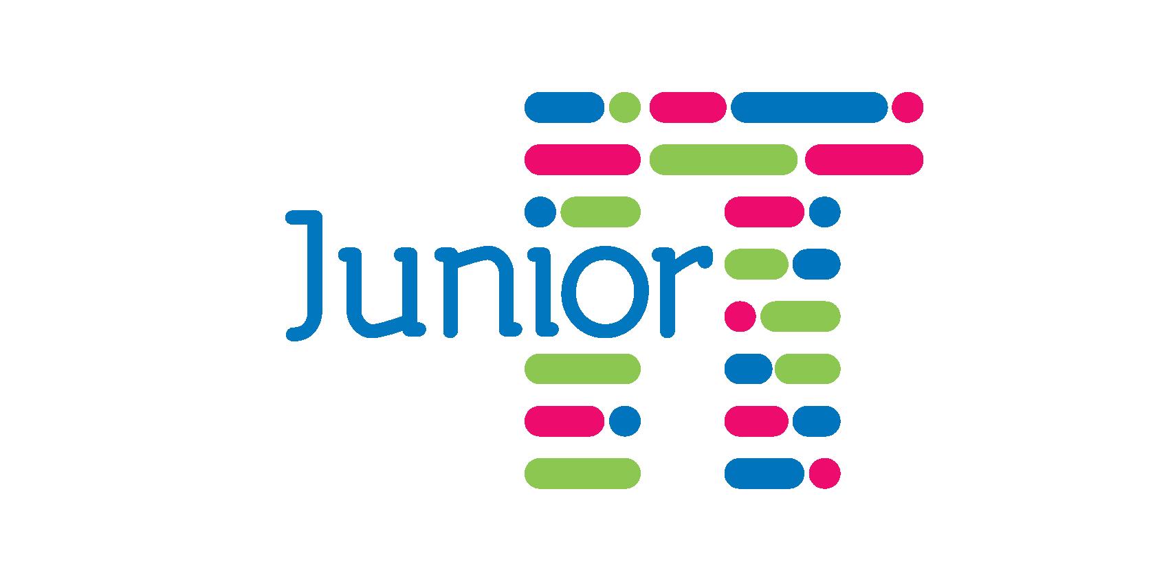 Junior IT