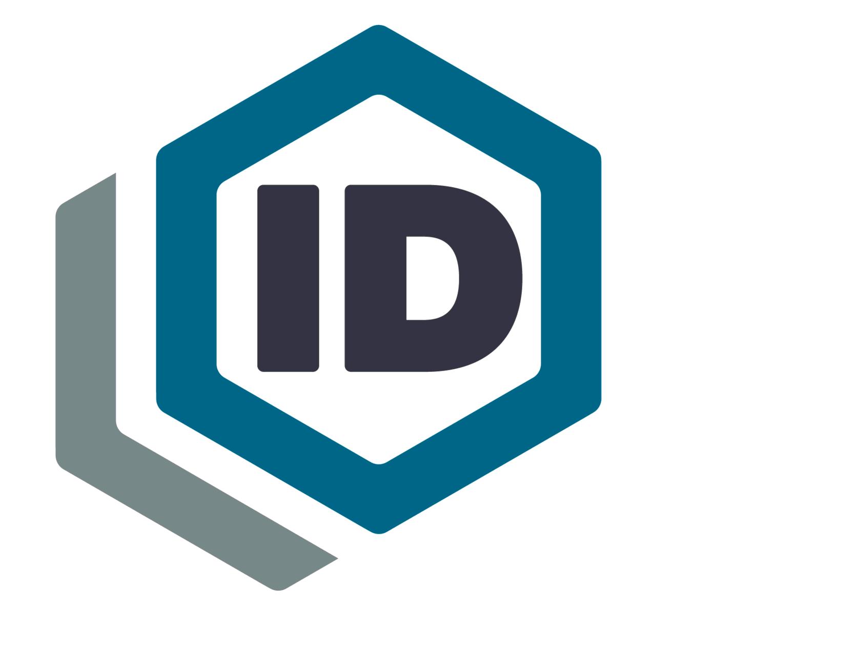 ID-Clinic