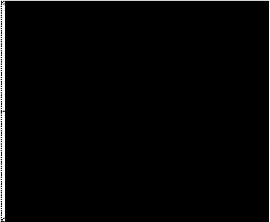 Картинки китайские иероглифы простые