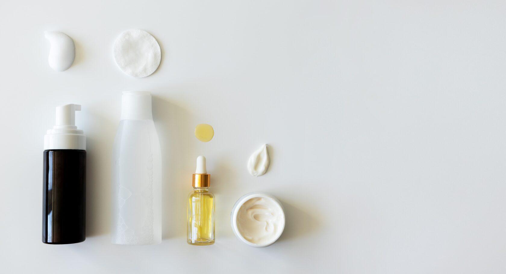 Как выбрать умывалку для лица: правила подбора для разных типов кожи