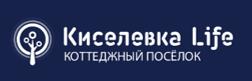 КП Киселевка Life
