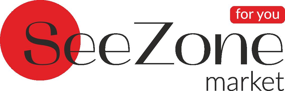 Seezone.Market