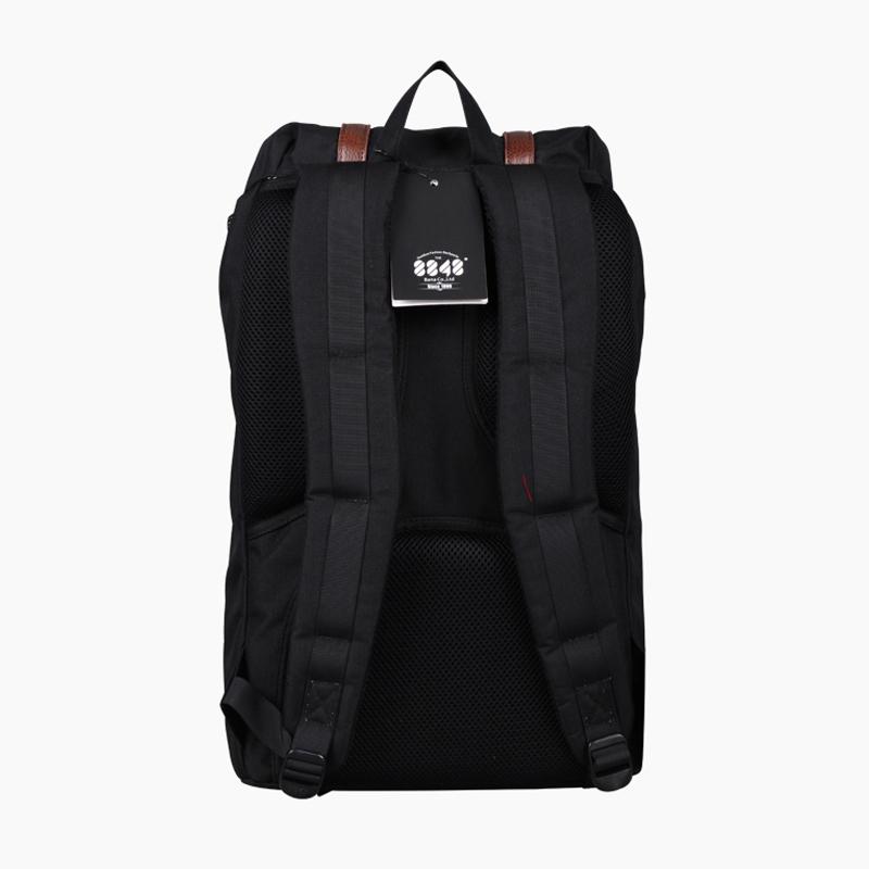 Спинка рюкзака 8848