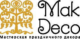 Mak Deco