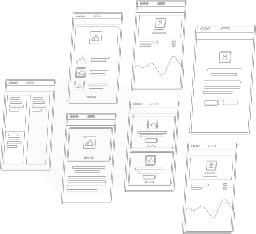 веб дизайн на заказ