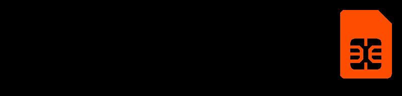 TARIF-ULTRA.RU
