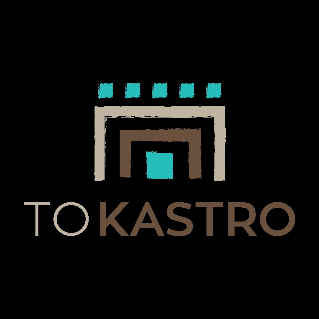 To Kastro - Neos Marmaras - Halkidiki, Sithonia
