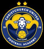 Christchurch United Football Club