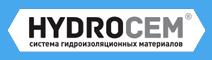 (c) Hydrocem-msk.ru