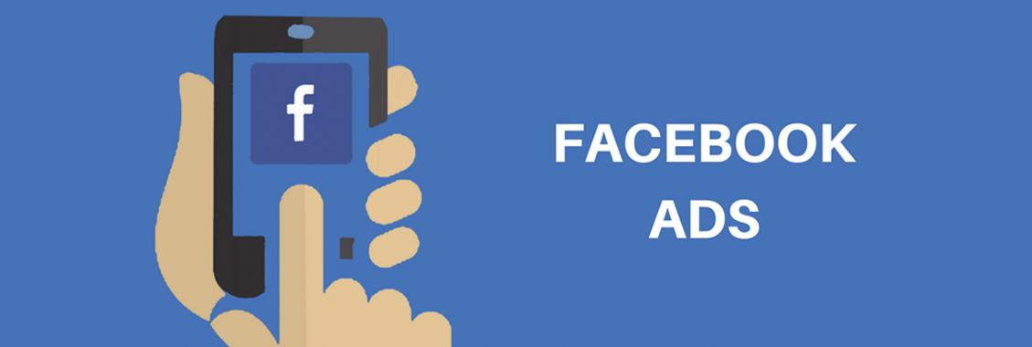 Что должен знать арбитражник? Как запускать рекламу на Facebook