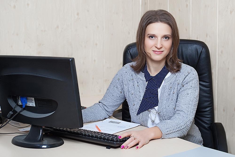 Липецк услуги бухгалтера классификация бухгалтеров по категориям