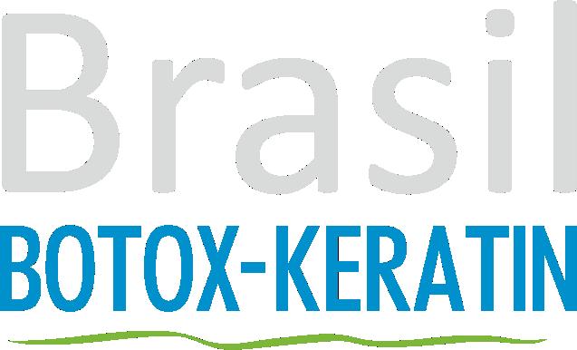 Brasil Botox-Keratin