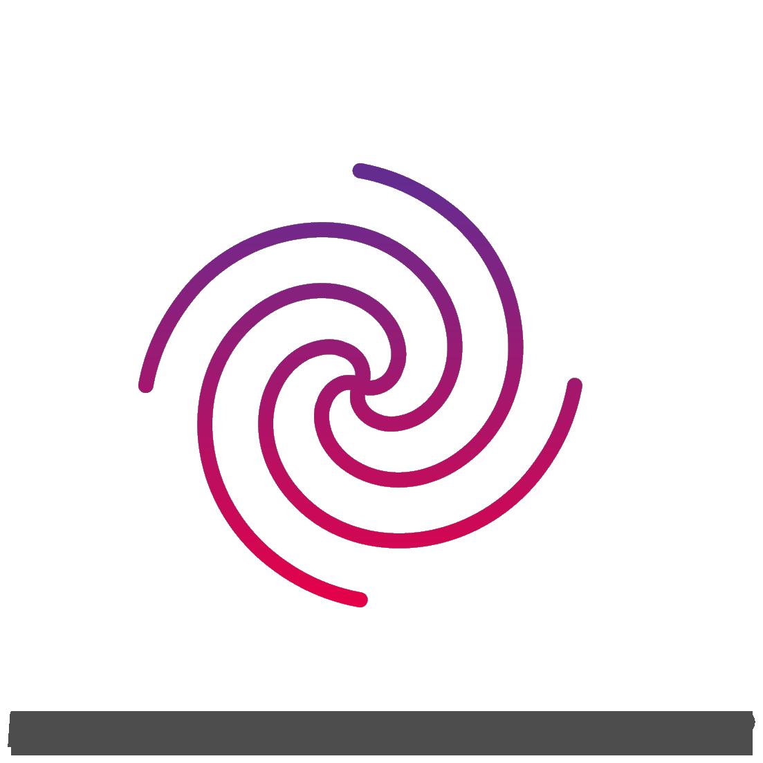 группа компаний МЕТЕОСПЕЦПРИБОР