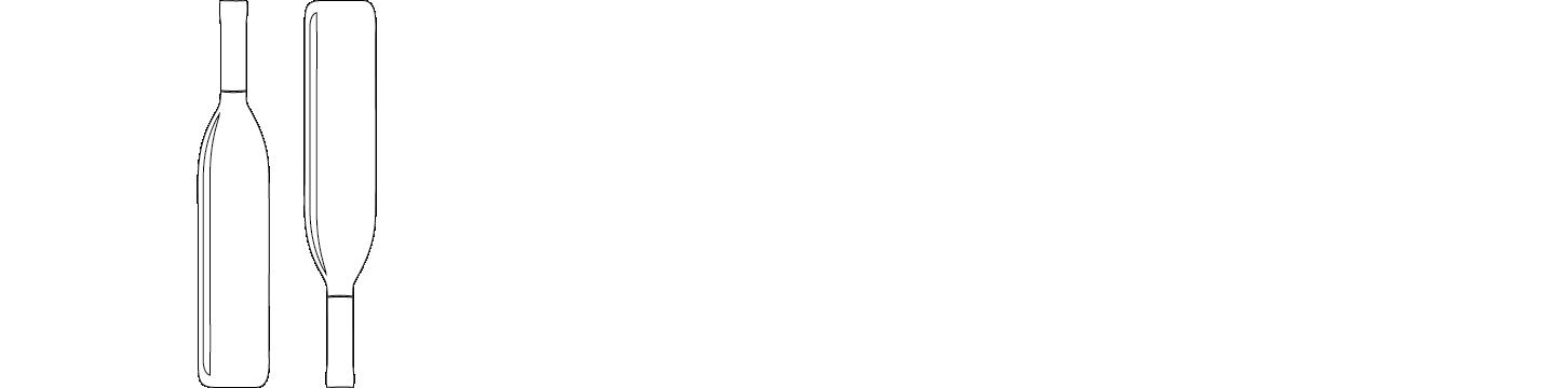 BLACK MIMOSAS