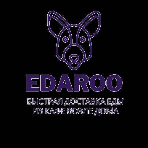 EDAROO