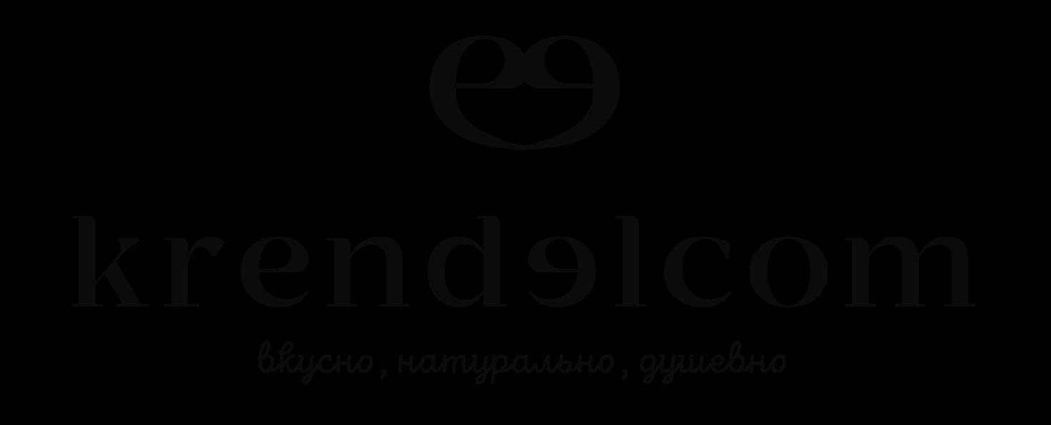 krendelcom