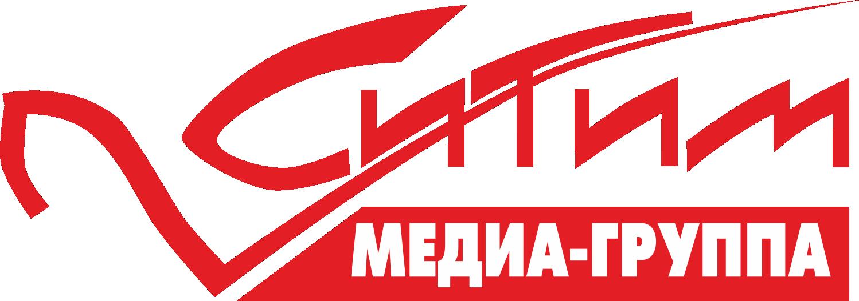 Медиагруппа «Ситим»